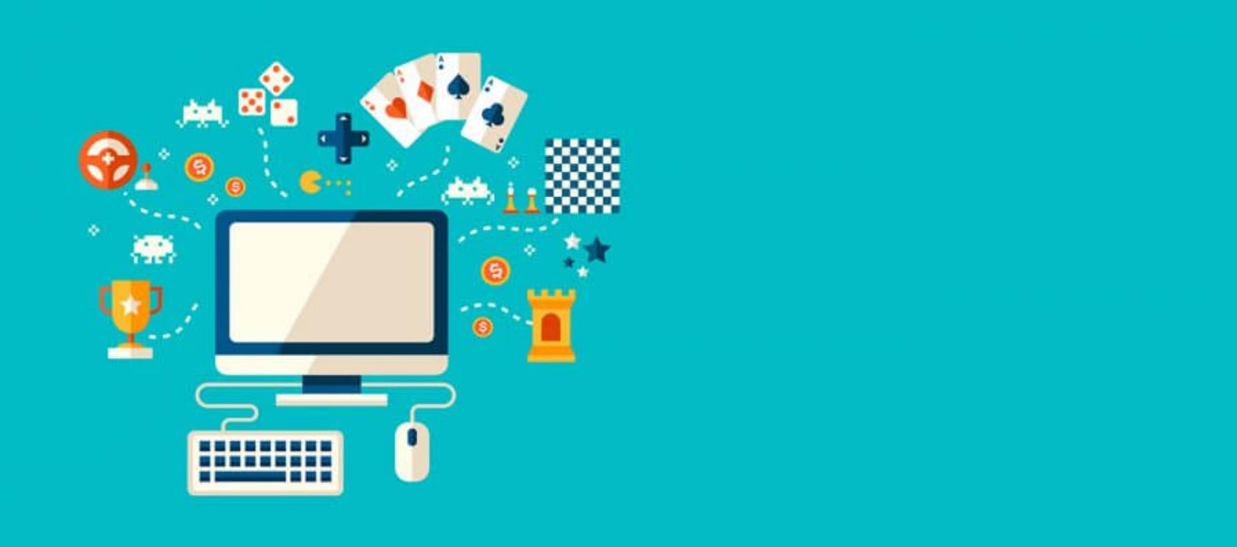 De nombreux organes de régulation de jeux de hasard en Europe s'unissent contre le casino illégal